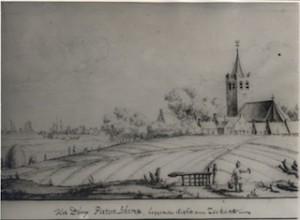 1721-Pietersbierum-JS-s